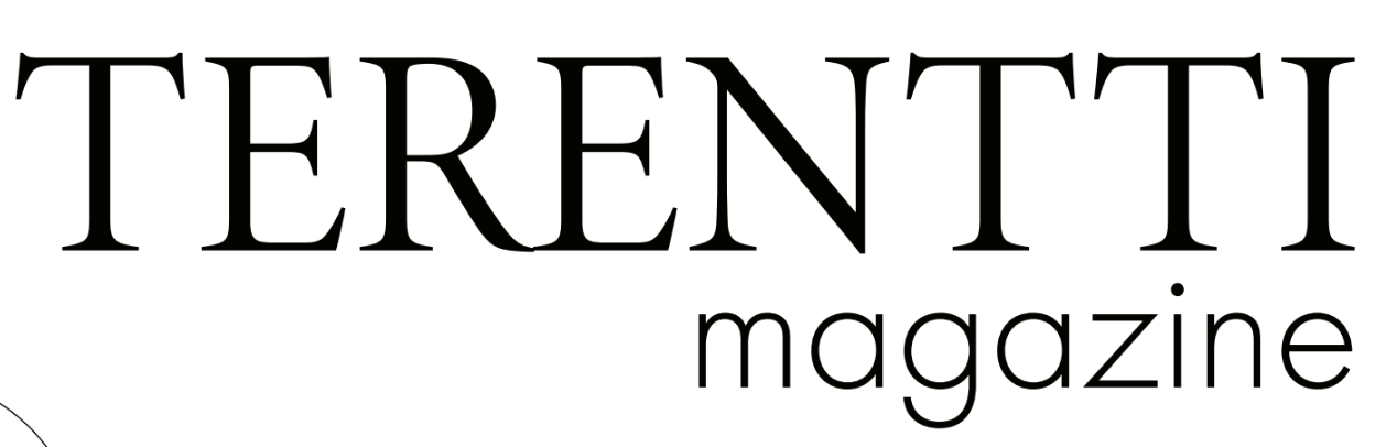 Terentti Magazine covers TheYachtStew